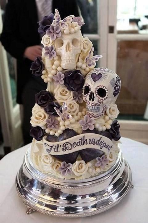 halloween_cake_06