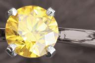 yellow1020x680