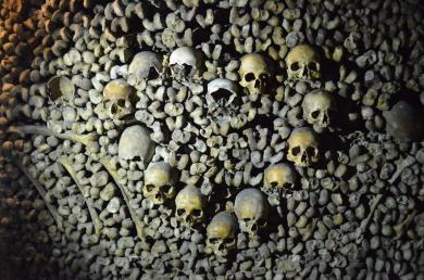 Catacombs.of.Paris.original.1830