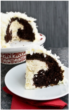 cheesecake-stuffed-devils-food-cake-1