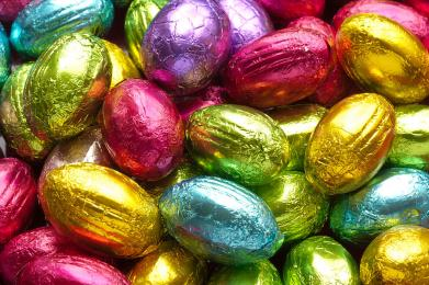 chocolate-easter-eggs-hans-engbers