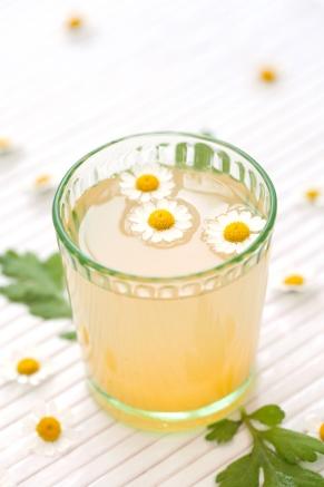 floral_drink