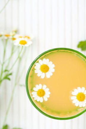 floral_drink_selex_27