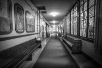 Hallway_Kennedy_School