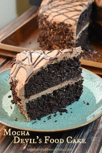 Mocha-Devils-Food-Cake-Lady-Behind-The-Curtain-3