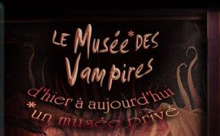 MuseeVampires7-2