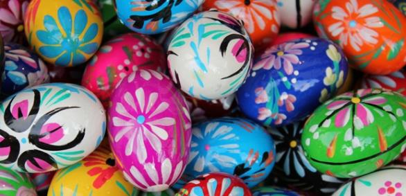 pisanki-eggs-praktyczny-przewodnik-