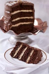 Salted-Caramel-Devils-Food-Cake-6.1