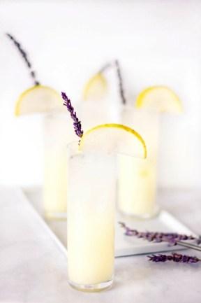 spiked-pear-lavender-lemonade-recipe-sugar-cloth
