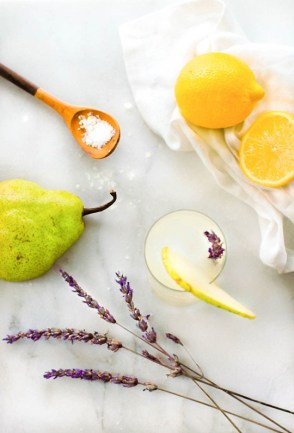 spiked-pear-lavender-lemonade-recipe-sugar-cloth2