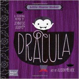 BL Dracula