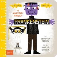 BL Frankenstein