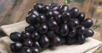 black grape 1