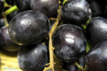 black grape 2