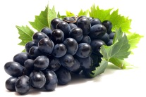 black grape 3