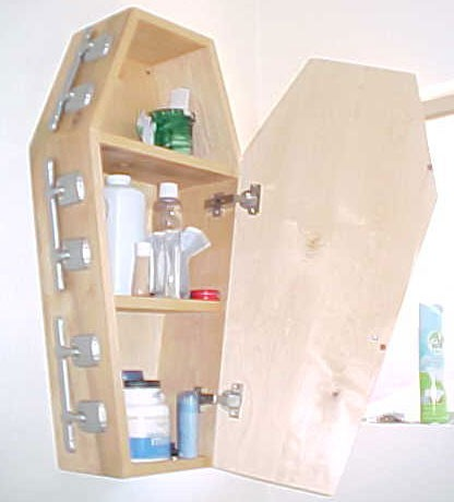 coffin_med_cabinet_open