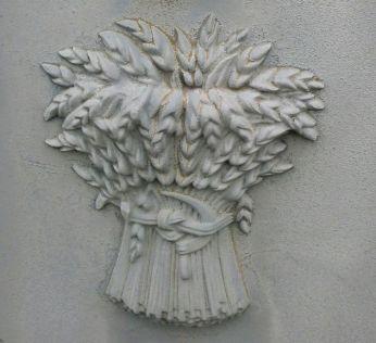 grave wheat 2