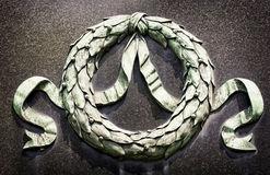 grave wreath 3