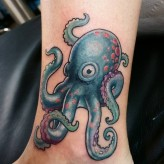 octopus-tattoo-blue