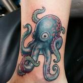 octopus-tattoo-blue
