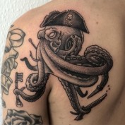 octopus-tattoo-pirate