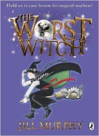 worst witch 1