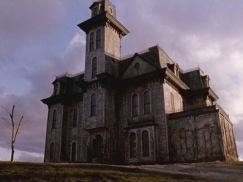 Addams Estate