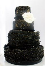 black cake 10