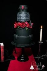 black cake 12