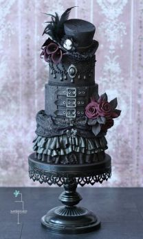 black cake 16