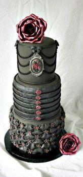 black cake 19