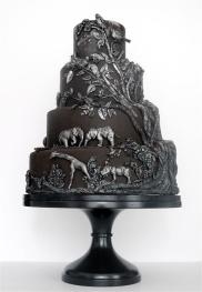 black cake 2