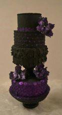 black cake 21