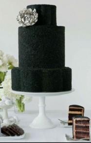 black cake 7