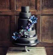 black cake 9