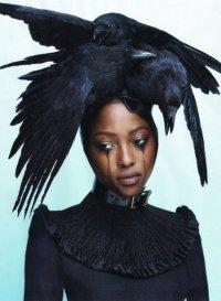Black-Goth-fashion