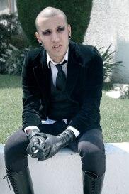 goth guy 1