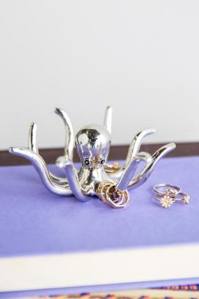 octo ring holder