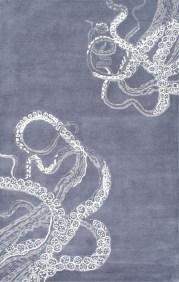 octo rug